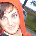 <!--:it-->Marianna Sgherri<!--:-->