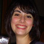 <!--:it-->Sara Manini<!--:-->