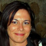 <!--:it-->Simona Tavolaro<!--:-->
