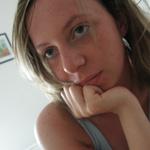 <!--:it-->Sonia Brandalesi<!--:-->