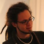 <!--:it-->Stefano Capezzuto<!--:-->