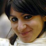 <!--:it-->Valeria De Filippis<!--:-->