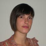 <!--:it-->Silvia Cerofolini<!--:-->