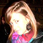 <!--:it-->Ilaria Tranfaglia<!--:-->