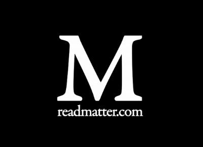 Matter, il buon giornalismo corre anche sul web
