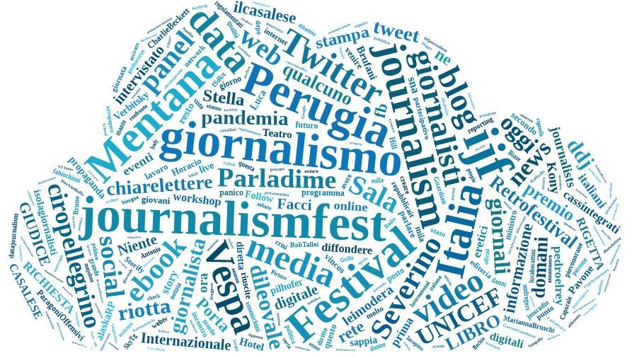 tagcloud2.png Google Docs LoSgamato @ Festival del Giornalismo di Perugia 2012   #ijf12